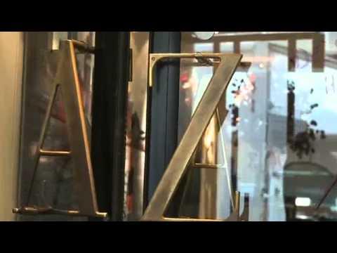 D&D London Restaurants