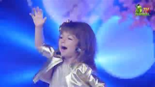 Sofia Balanescu - Chocolata