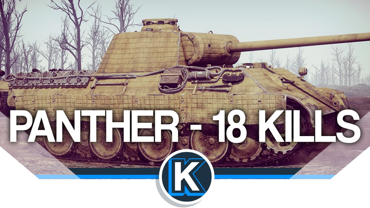 war thunder krebs