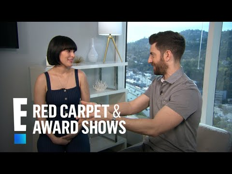 "Rumer Willis Reached Out to ""Empire"" Costar Jussie Smollett 