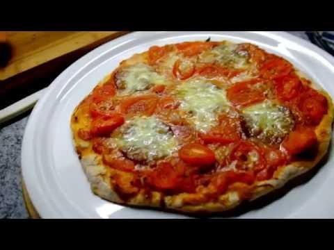 pizza!-...mit-dem-g3-ferrari