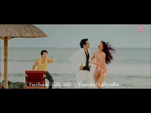 Aa To Sahii- Gudwaa 2- Original Video- Full Hd