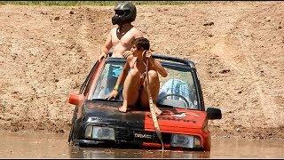 #mudstamp