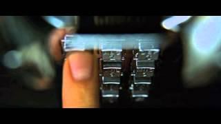 Бойцовский клуб / Fight Club (1999) (Любительский трейлер)