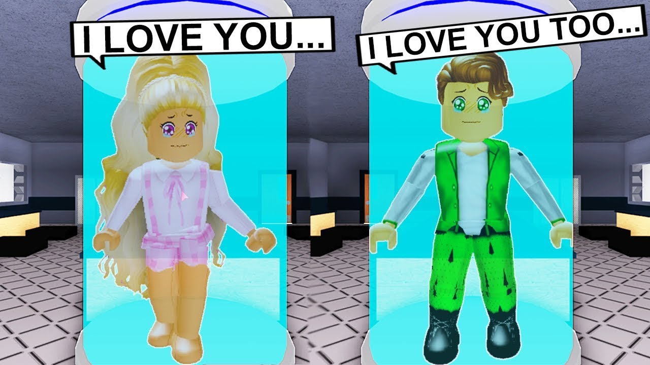 Youtube Jelly Plays Roblox Playing Flee The Facility With My Boyfriend Did Not Go As Expected Roblox Youtube