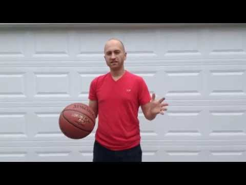 spalding-never-flat-basketball-review