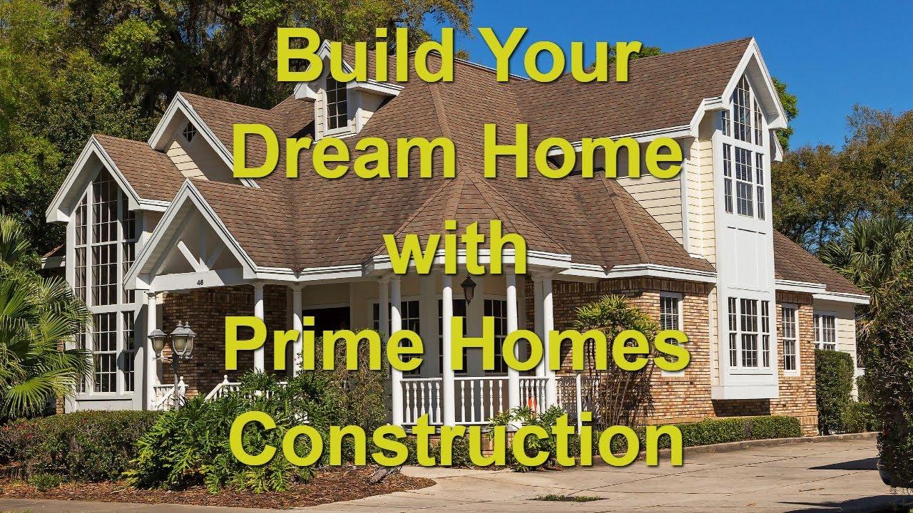 Middleville mi best home builders