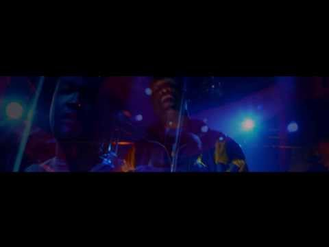 Country Cousins - Gettin to the Racks ft Trae the Truth (OFFICIAL VIDEO)