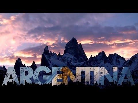 Datos del mundo ARGENTINA, curiosidades de paises, del mundo