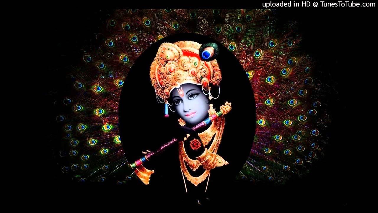 Kottakkal Madhu - Ajitha Hare Lyrics | Musixmatch