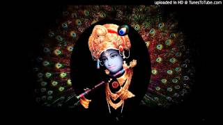Album: Vande Mukundam - Ajitha Hare Jaya