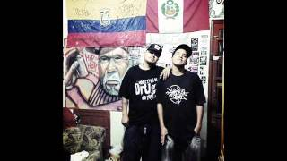 Va Dedicado - Rapper One - (Radikal People) ft Norick - (Rapper School)