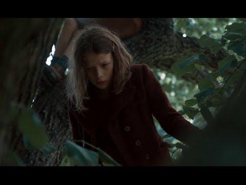 Lolifilm, лоли, французский фильм, Странствие Фанни (2016), девочка нацисты и балалайка