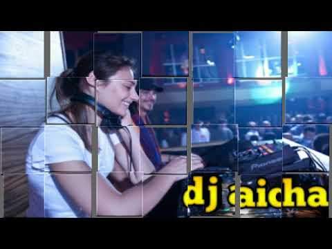 Happy party novi bohay feat riska seksi by dj aicha on the mix