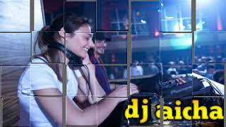 Happy Party Novi Bohay Feat Riska Seksi By Dj Aicha On The Mix