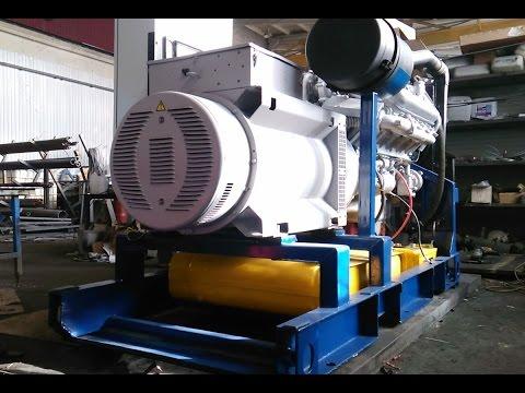 Модель дэс/двигатель, мощность, квт, модель двигателя, цена, евро. Gp 135 fpt/ iveco, 96, n45tm3, 14 988. Gp 140 fpt/ iveco, 100, n67sm1, 18 014.