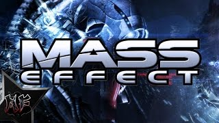 Mass Effect Insanity LiveStream   Infiltrator XBox 360