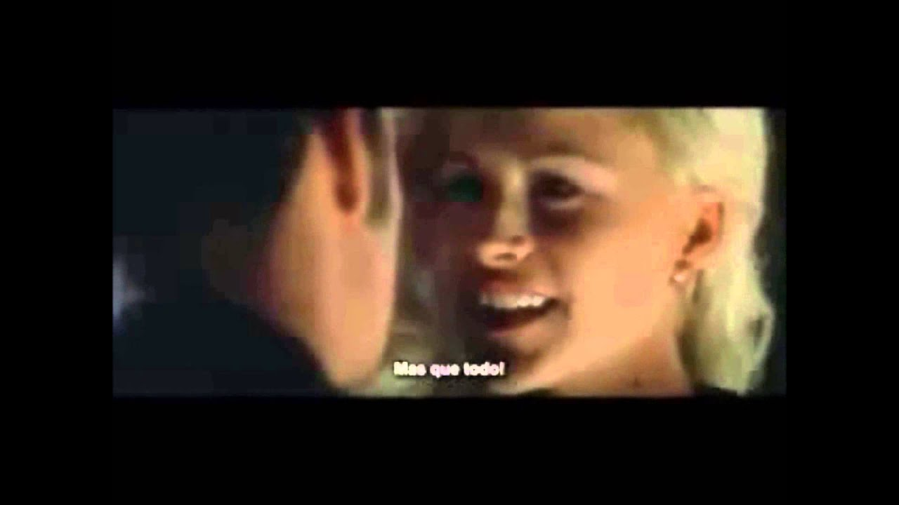 Sex scenes pics from lost highway