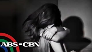 Child abuse linked to mental disorder