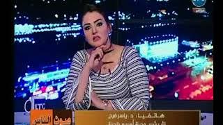 نائب رئيس مدينة أوسيم يكشف كواليس ضبط أكبر قضية لحوم فاسدة تزن 1000 طن داخل محافظة الجيزة