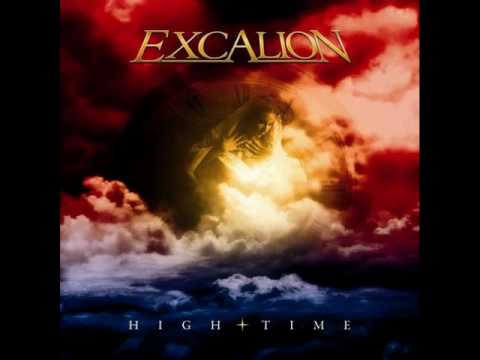 Excalion foreversong