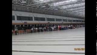 Аэропорт АНТАЛИЯ(Это видео создано в редакторе слайд-шоу YouTube: http://www.youtube.com/upload., 2013-05-11T08:21:48.000Z)