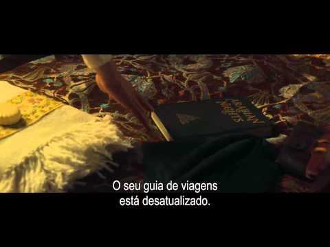 a-promessa-de-uma-vida-trailer-legendado-em-portugues