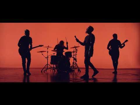 Pavilions - Closure (Official Music Video)