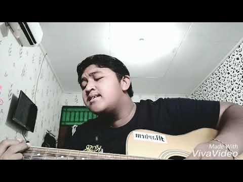 Sehidup Semati Harmonia Feat RusminaDewi