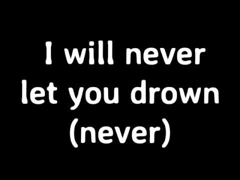 Rough Water~ Jason Mraz feat. Travie McCoy (lyrics)