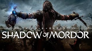 how to download and || middle earth shadow of mordor || pc game