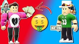 INFINITE MONEY EN ROBLOX ? Cerso roblox en Espagnol