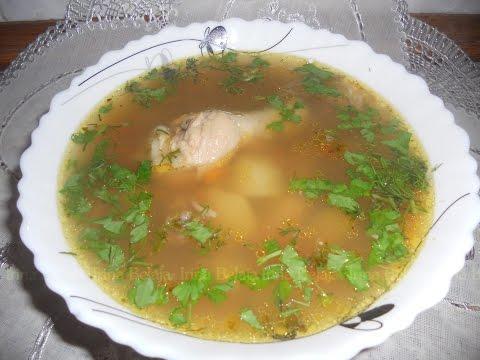 Чечевичные супы, 106 рецептов + фото рецепты /