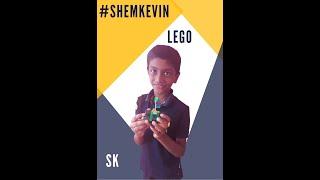 #SHEMKEVIN #…
