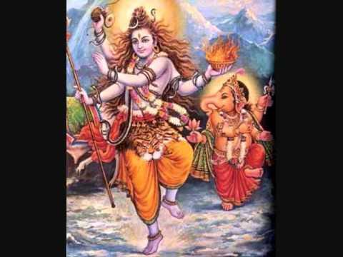 Yajur Veda in Hindi in pdf Download Yajur Veda in Hindi in pdf for free
