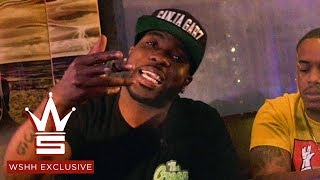 "DJ Luke Nasty ""I Need"" Feat. G. Yamazawa (WSHH Exclusive - Official Music Video)"