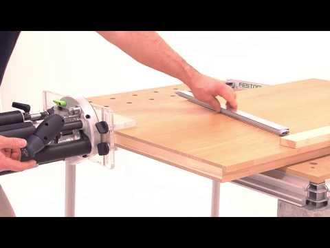 gummi dichtung schnell einbauen oder austauschen doovi. Black Bedroom Furniture Sets. Home Design Ideas