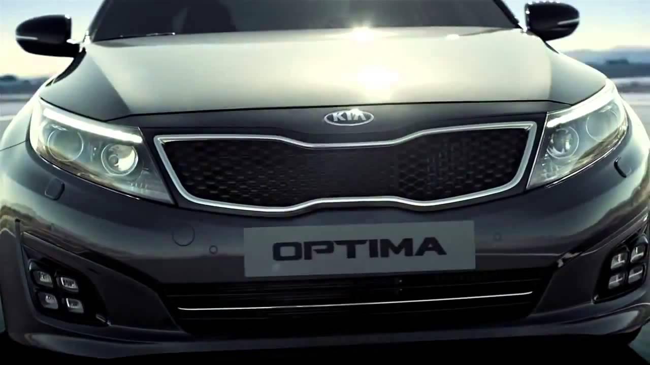 Kia Optima All New 2015 Kia Optima_(720p).mp4