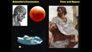 Aristotle's Conclusion - reading lesson for kids