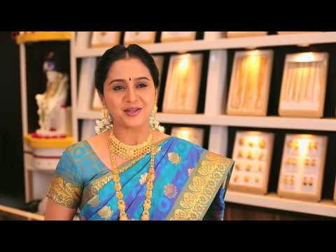 Aarthi Jewel Palace - Akshaya Tritiya (2013) AD !!!