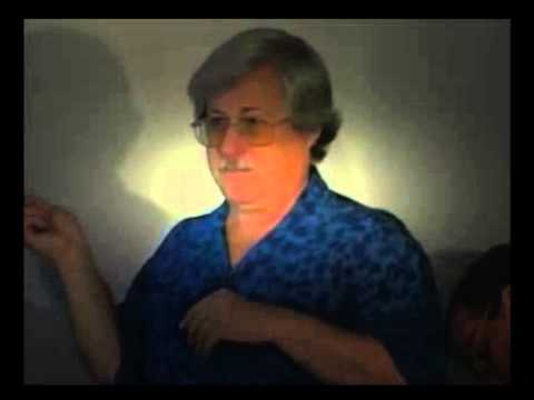 ʬ HAARP Conspiracy - Jerry E. Smith Lecture YouTube