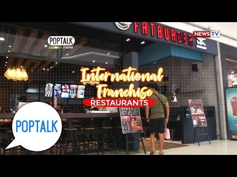 poptalk:-tatlong-international-restaurant-franchises,-bibisitahn-ng-'poptalk!