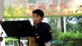 Publication Date: 2011-12-03 | Video Title: 死了都要愛