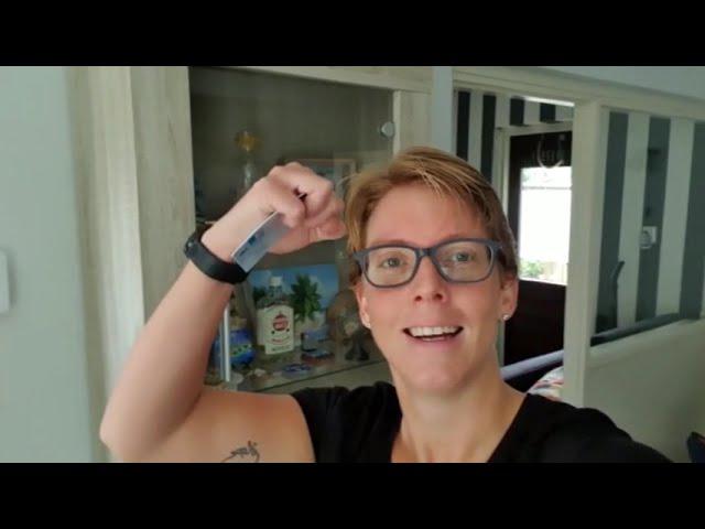 Patricia | Nuvaarbewijs.nl - Testimonial