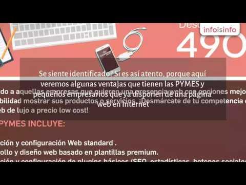 Web en San Fernando - Clean Code - InfoIsInfo