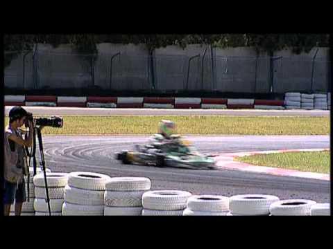 Differenze tra italiani, rumeni e albanesi: Rubare una bici from YouTube · Duration:  3 minutes 9 seconds
