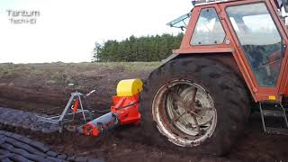 Incredible Modern and High-Level Farming Machines like you've never seen ▶ 15
