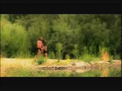El paraiso el jardin del eden es posible ubicarlo youtube Villa jardin donde queda