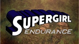 Repeat youtube video WON YouTube Presents-Supergirl: Endurance (Fan Film)