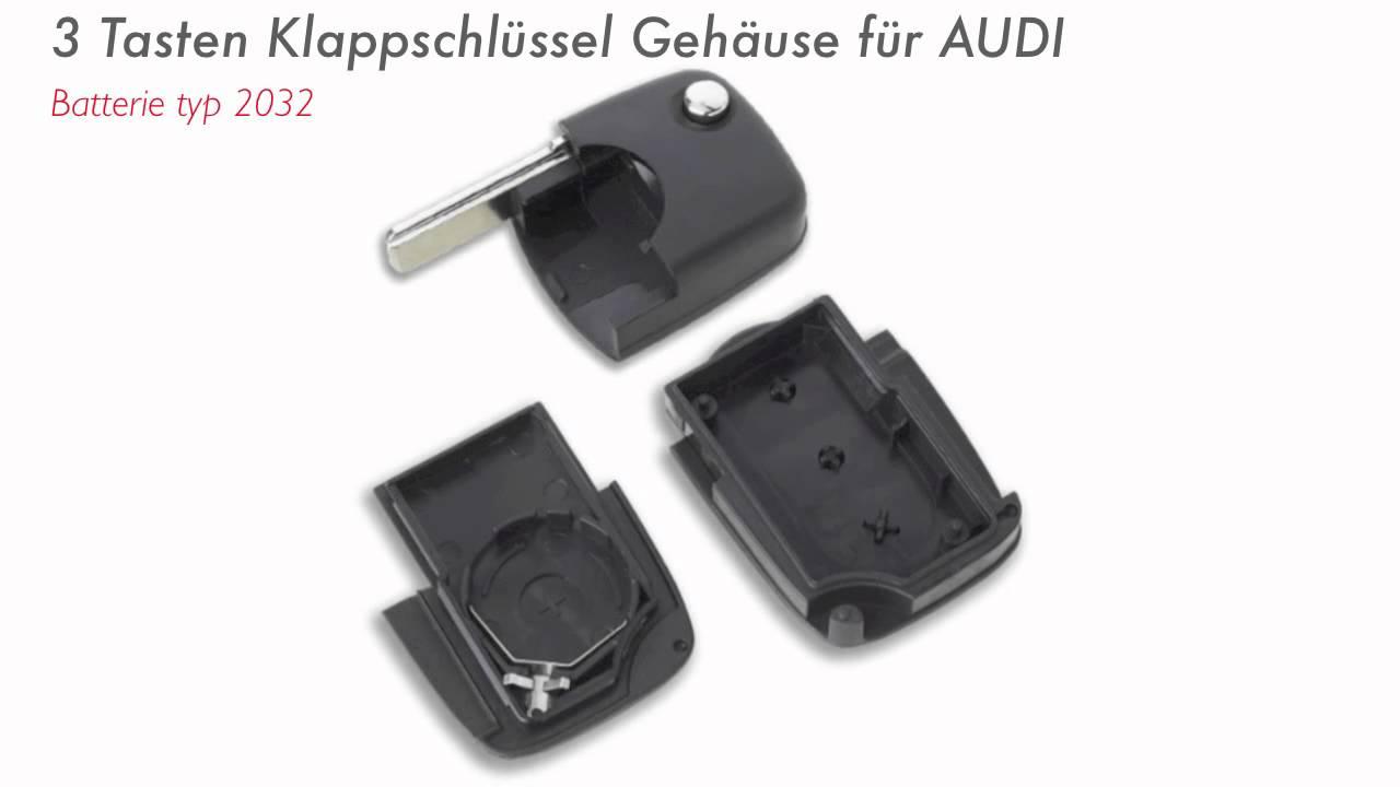 Audi A2 Fuse Box Cover : Batterie audi a sb bem verbaut